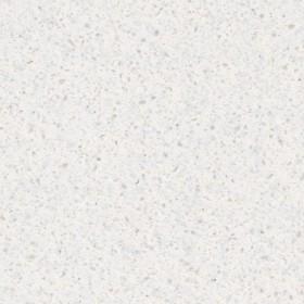 Polar Stone
