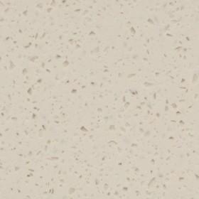Cream Concrete
